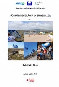report-2011_001