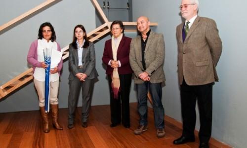 SEMINÁRIO ABAE, CASCAIS 2011 (28)