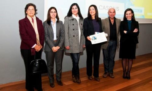 SEMINÁRIO ABAE, CASCAIS 2011 (40)
