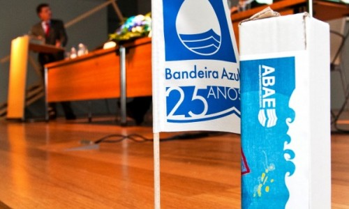 SEMINÁRIO ABAE, CASCAIS 2011 (57)
