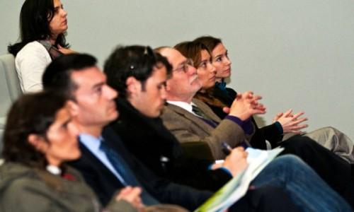 SEMINÁRIO ABAE, CASCAIS 2011 (58)