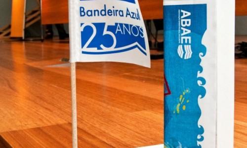 SEMINÁRIO ABAE, CASCAIS 2011 (62)