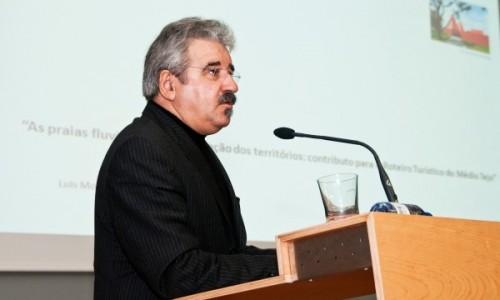 SEMINÁRIO ABAE, CASCAIS 2011 (67)