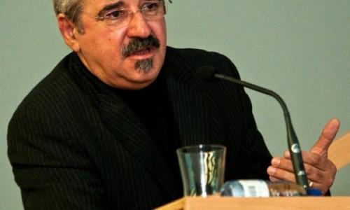 SEMINÁRIO ABAE, CASCAIS 2011 (69)