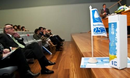 SEMINÁRIO ABAE, CASCAIS 2011 (59)