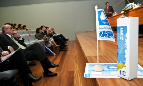 SEMINÁRIO ABAE, CASCAIS 2011 (60)