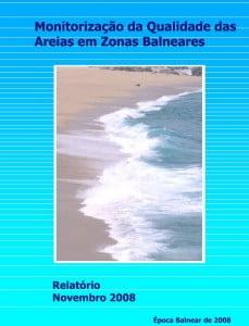 relatorio 2008