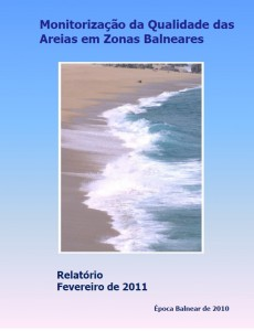 relatorio 2010