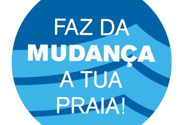 logo_BA_2015